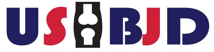 USBJD.org